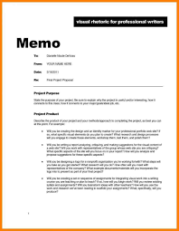 Business Lease Proposal Template 8 Sample Notice Of Meeting Memo Lease Template