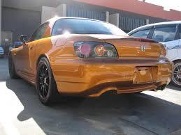for sale fs imola yellow fs jdm rhd vgs gold copper s2000 s2ki honda s2000 forums