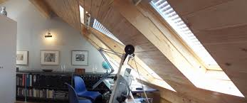 decorate home office bedroom miraculous fixed temp glass velux skylights blind to