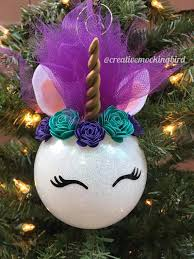 25 unique flower ornaments ideas on air drying clay