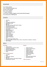 Asp Net Sample Resume by Write My Papers Discount Code Buy Essay Of Top Quality