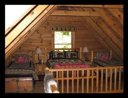 16 best retirement images on pinterest log cabins mountain