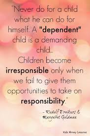 quotes about moving house best 25 parenting quotes ideas on pinterest quotations on rain