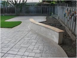 backyard remodeling contractors home outdoor decoration