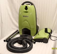 Kenmore Canister Vaccum Bissell Pro Stick 600watts Bagless Vacuum Cleaner Samsung Vc4000