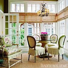 traditional home interior design design traditional home