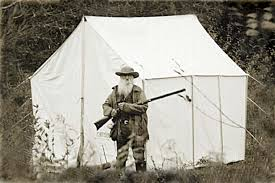 wall tent old man wall tent rainier wall tents