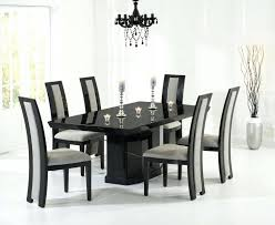 Modern Dining Room Buffet Dining Table Room Decorating Home A Dining Tables Buffets Como