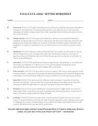 Setting Smart Goals Worksheet Nwea Goal Setting Worksheet Worksheets Reviewrevitol Free