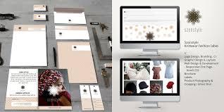 website design erstellen corporate identity branding and logo design