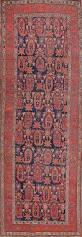 decoration narrow hallway runner rugs long narrow rugs teal