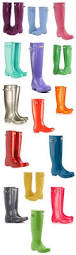 hunter boots black friday the trick to getting hunter boots cheap christmas gifts and snow