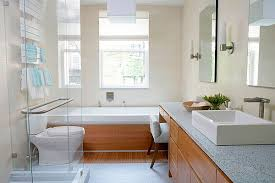 Solid Surface Bathroom Countertops by Solid Surface Bathroom Stunning Bathroom Countertop Materials