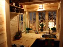 Best 20 Tiny House Kits by Cypress Tiny Houses Sleeping Loft And Tumbleweed Tiny House
