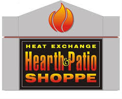 Hearth And Patio Knoxville Tn Patio Hearth Ridgeville 28 Images Hearth And Patio Knoxville