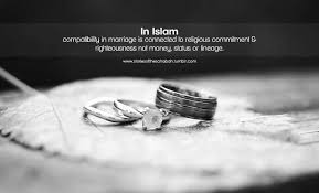 wedding quotes muslim marriage quotes islam image quotes at relatably