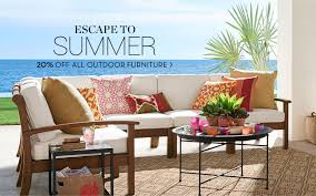 home furnishings home decor outdoor furniture modern furniture