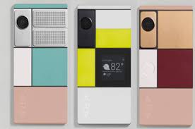 vertu luxury phone vertu alised android revealed at an all too real u20ac7 900 u2022 the register