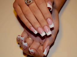 image on designs next http www designsnext com beauty nail art