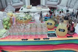 margarita birthday ben u0027s birthday margarita party
