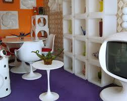 Basic Styles In Interior Design  Interior Design Design News - Interior designing styles