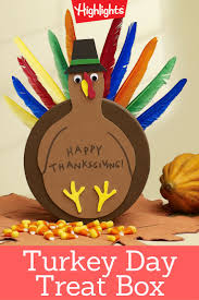 kids thanksgiving crafts 65 best holiday thanksgiving images on pinterest thanksgiving