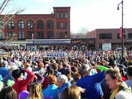 simsbury runners manchester road race registration is ongoing