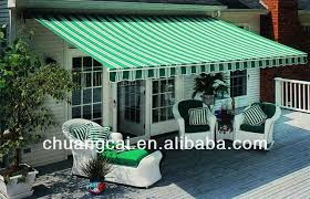 Easy Up Awnings Glass Awnings Canopies Glass Awnings Canopies Suppliers And