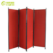 Retractable Room Divider Retractable Room Divider Retractable Room Divider Suppliers And