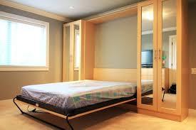 Desk Wall Bed Combo Desk Wall Bed Desk Combo Uk Ikea Murphy Bed Desk Murphy Bed Desk