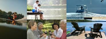 smith mountain lake va custom homes david james homes