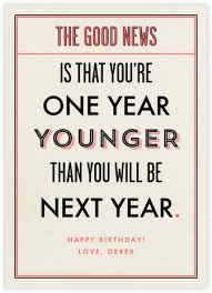 birthday ecards for birthday cards for him online at paperless post