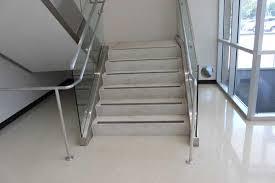 precast concrete closed riser stair treads precast concrete