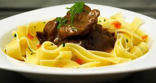 photo plat cuisine gastronomique des plats cuisinés très adaptés au monde de la voile et du voyage