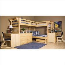 Easy Diy Bunk Beds Full Size Amusing Bunk Beds For Kids Plans by Best 25 Short Bunk Beds Ideas On Pinterest Eclectic Bunk Beds