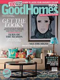 Home And Decor Magazine 67 Best India Construction And Design Magazines Ebuild Images On