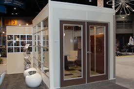 Stylish Office Modular Office Photo Gallery Allied Modular