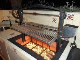 Custom Backyard Grills Best 25 Custom Bbq Pits Ideas On Pinterest Custom Smokers Bbq