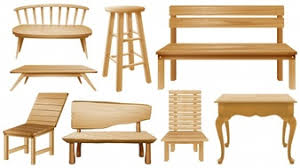 Wooden Armchairs Chair Vectors Photos And Psd Files Free Download
