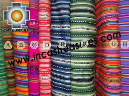 wholesale bayeta fabrics shipibo fabrics alpaca wholesale fabrics