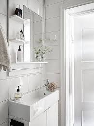 bathroom sink ideas for small bathroom contemporary small bathroom sink ideas within best 20 sinks diy