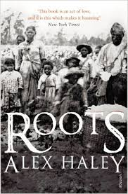 amazon alex black friday 2016 amazon com roots 9780099362814 alex haley books