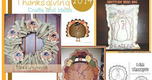 s journey to perfection be grateful thanksgiving crafts and