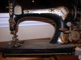 Antique Singer Sewing Machine Table Singer Sewing Machine Cabinets Antique Best Cabinet Decoration