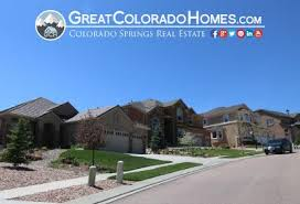 colorado springs homes for sale 1 local real estate site