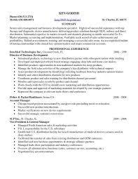 pharma cover letter sle pharmaceutical sales resume cover letter sales trader