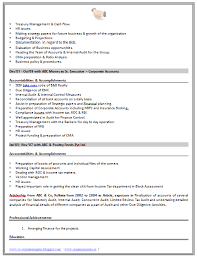 over 10000 cv and resume samples with free download example of resume