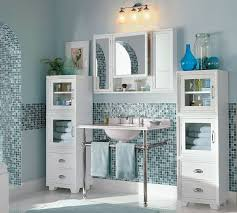 bathroom vanities awesome hardware for bathroom cabinets