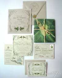 Lord Of The Rings Decor 581 Best Middle Earth Decor Images On Pinterest Lord Of The