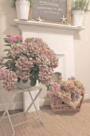 Shabby Chic Fireplace Mantels by Shabby Chic Fireplace Mantel Wedding Backdrop With Floating